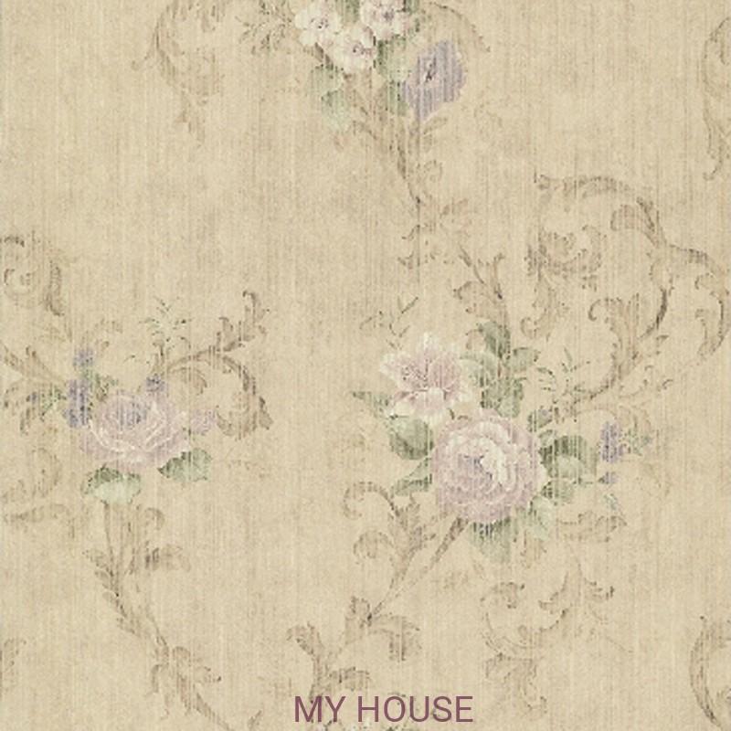 Обои Concerto CD002933 Chelsea Decor Wallpapers