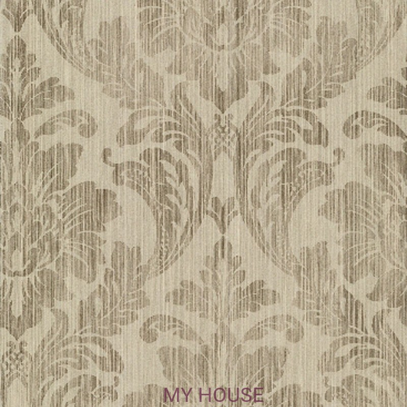 Обои Concerto CD002943 Chelsea Decor Wallpapers