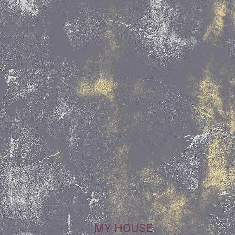 Обои Concrete Cire 330709 KT Exclusive