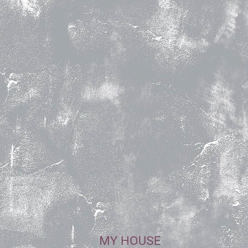Обои Concrete Cire 330747 KT Exclusive