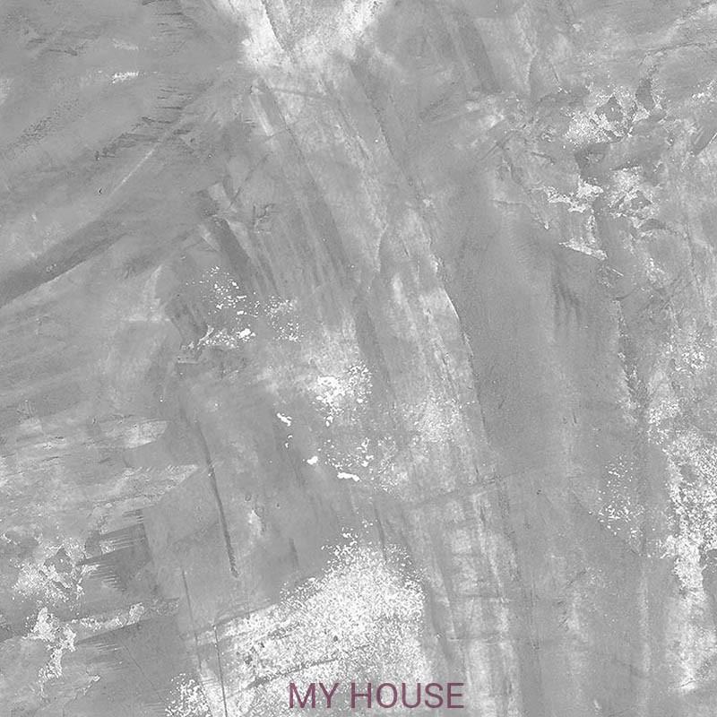Обои Concrete Cire 330761 KT Exclusive