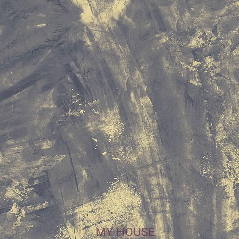 Обои Concrete Cire 330785 KT Exclusive