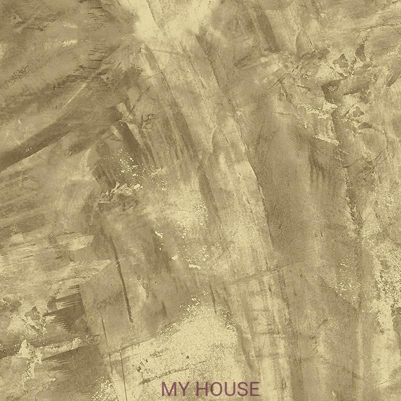 Обои Concrete Cire 330792 KT Exclusive