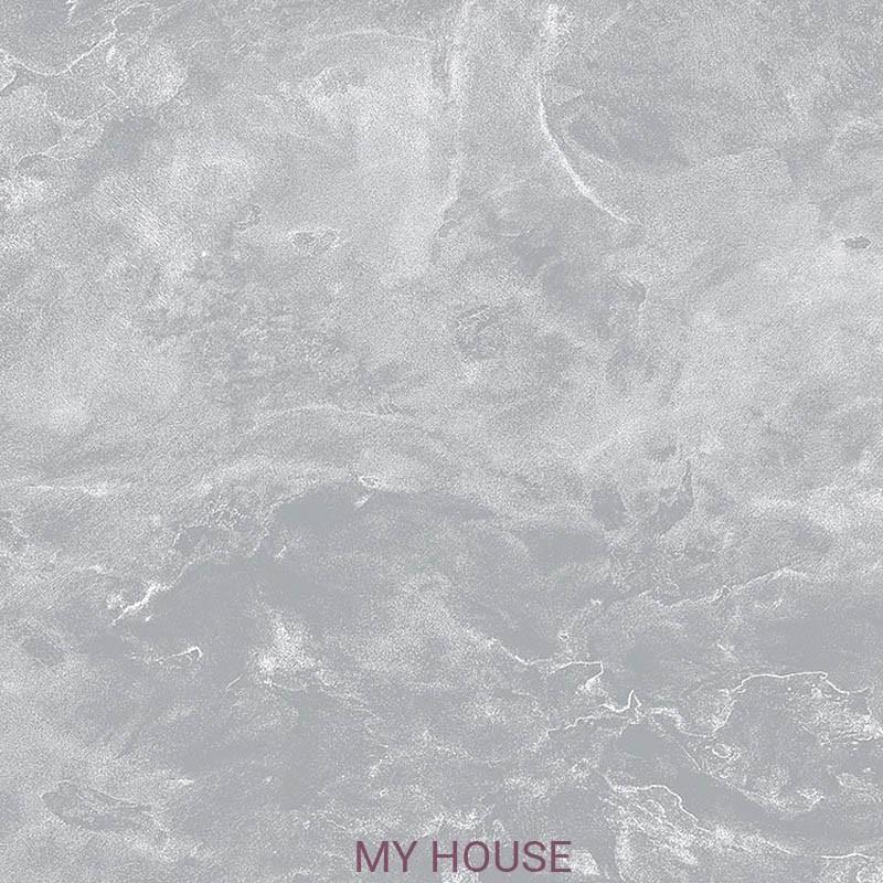 Обои Concrete Cire 330808 KT Exclusive