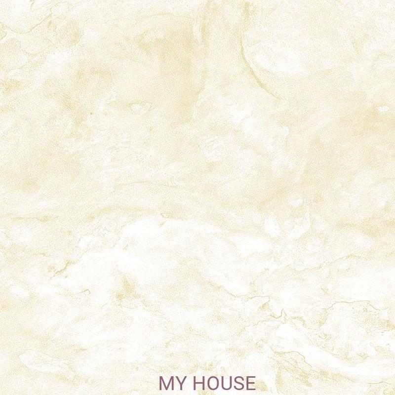 Обои Concrete Cire 330822 KT Exclusive
