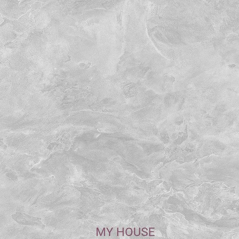 Обои Concrete Cire 330846 KT Exclusive