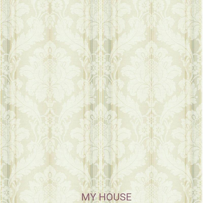 Обои Cottage Elegance DL20408 Architector