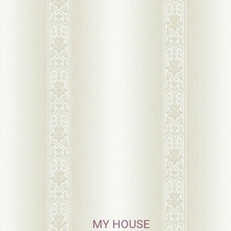 Обои Cottage Elegance DL20901 Architector