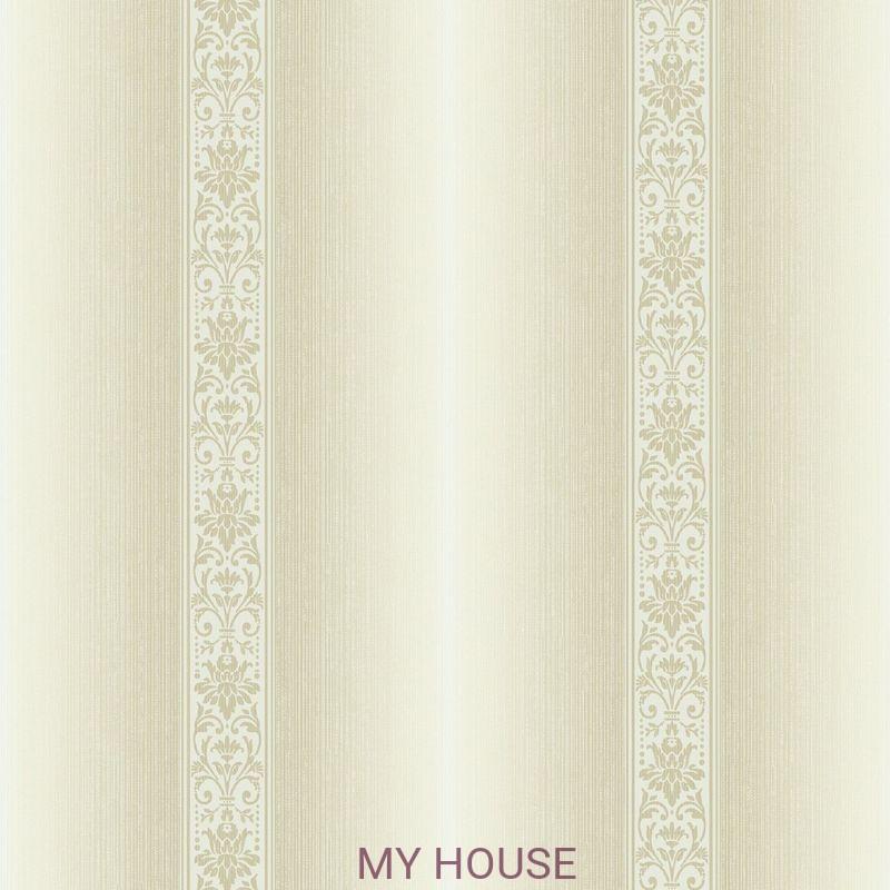 Обои Cottage Elegance DL20904 Architector