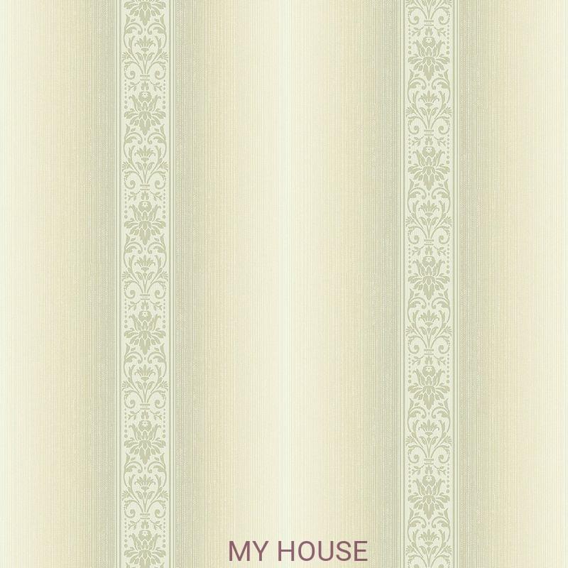 Обои Cottage Elegance DL20905 Architector
