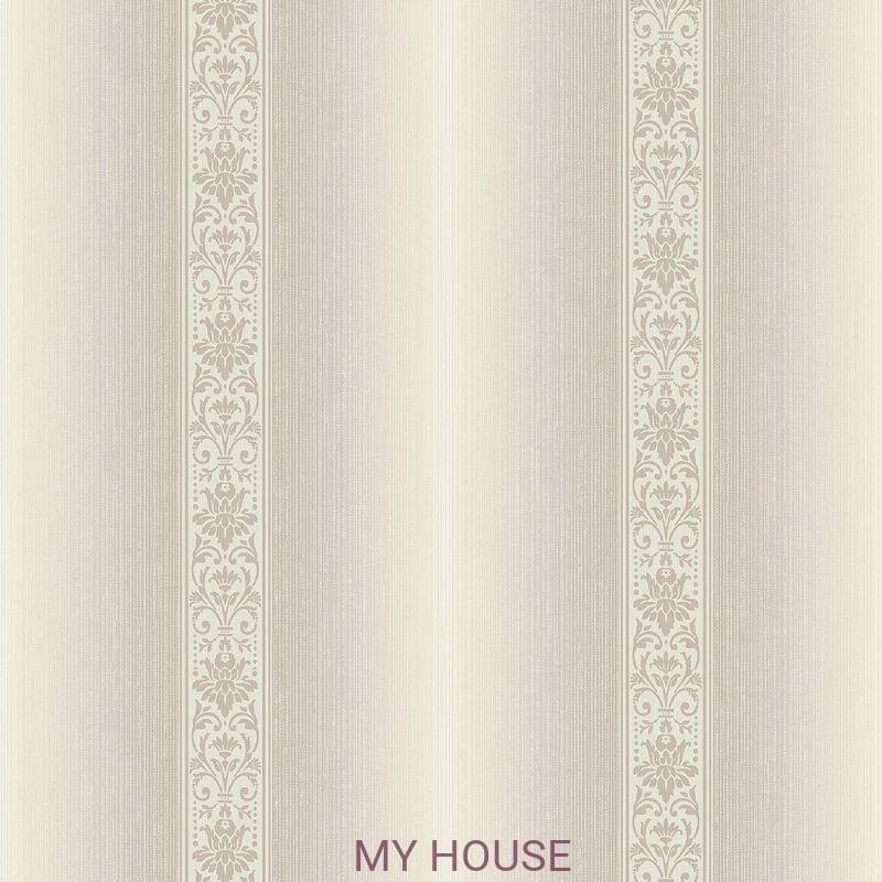 Обои Cottage Elegance DL20909 Architector