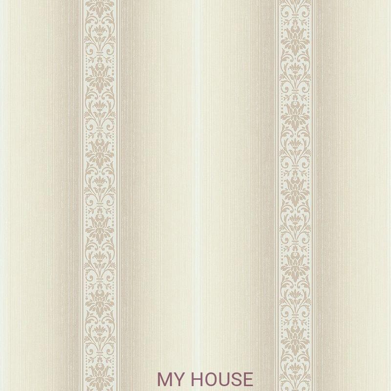 Обои Cottage Elegance DL20921 Architector