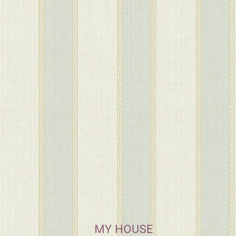 Обои Cottage Elegance DL21102 Architector