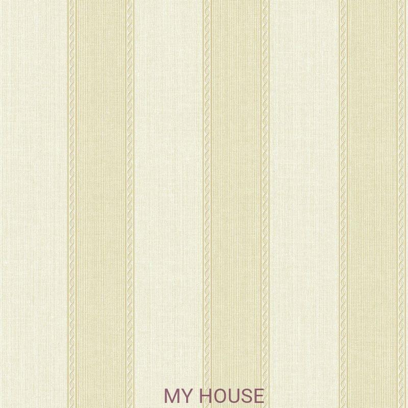 Обои Cottage Elegance DL21105 Architector