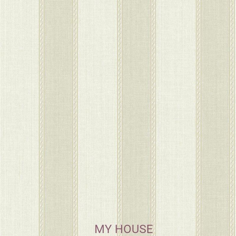 Обои Cottage Elegance DL21108 Architector