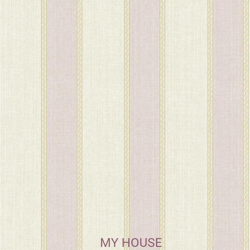 Обои Cottage Elegance DL21109 Architector
