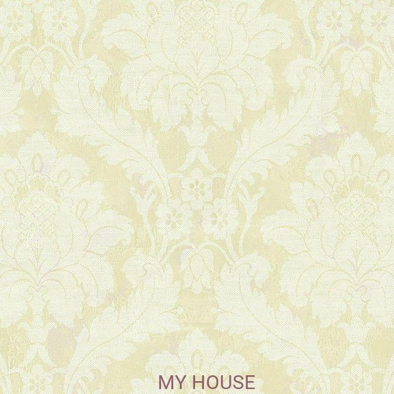 Обои Cottage Elegance DL21403 Architector