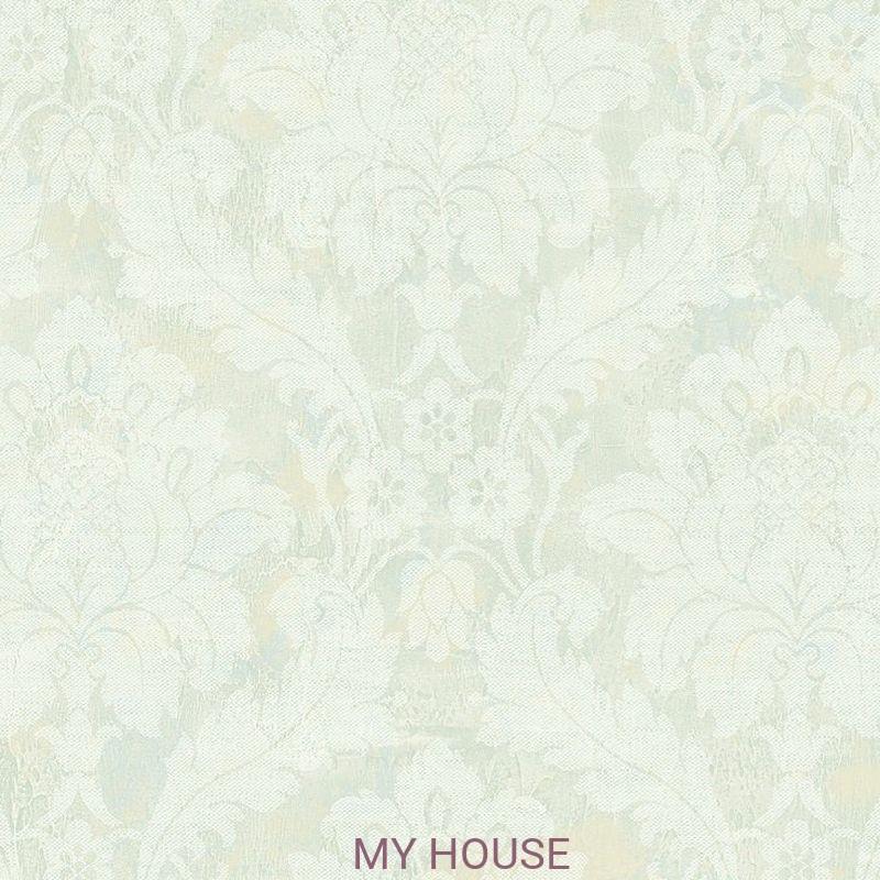 Обои Cottage Elegance DL21404 Architector
