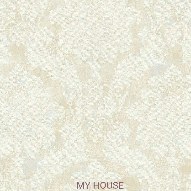 Обои Cottage Elegance DL21405 Architector