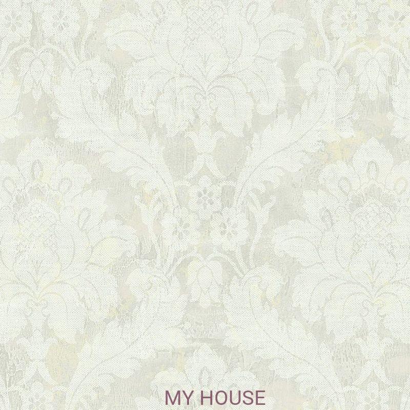 Обои Cottage Elegance DL21408 Architector