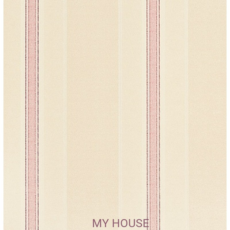 Обои Pemberley DPEMNP106  Netherfield Paper Linen/Berry Sanderso