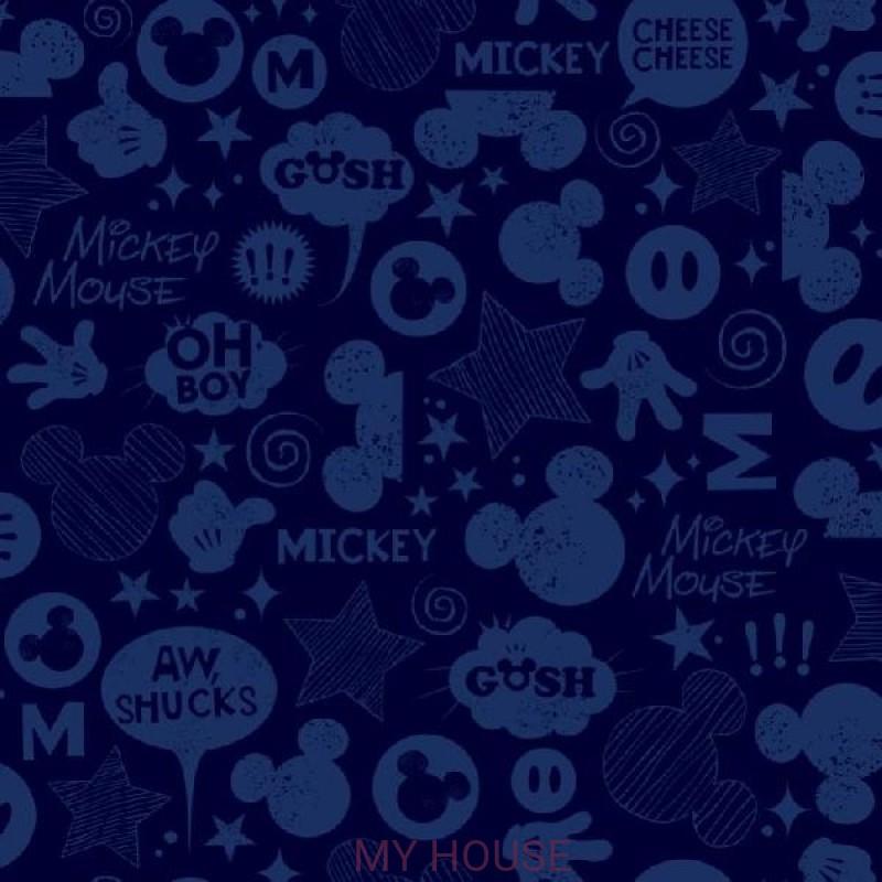Обои Disney II DS7813 York