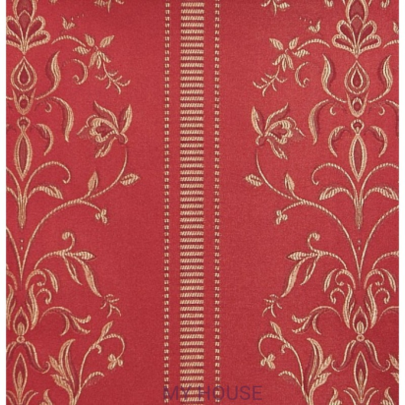 Обои La Scala 1 Dolce101(1,22м) Ampir Decor