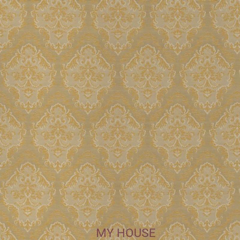 Обои Dynasty 316014 Calcutta