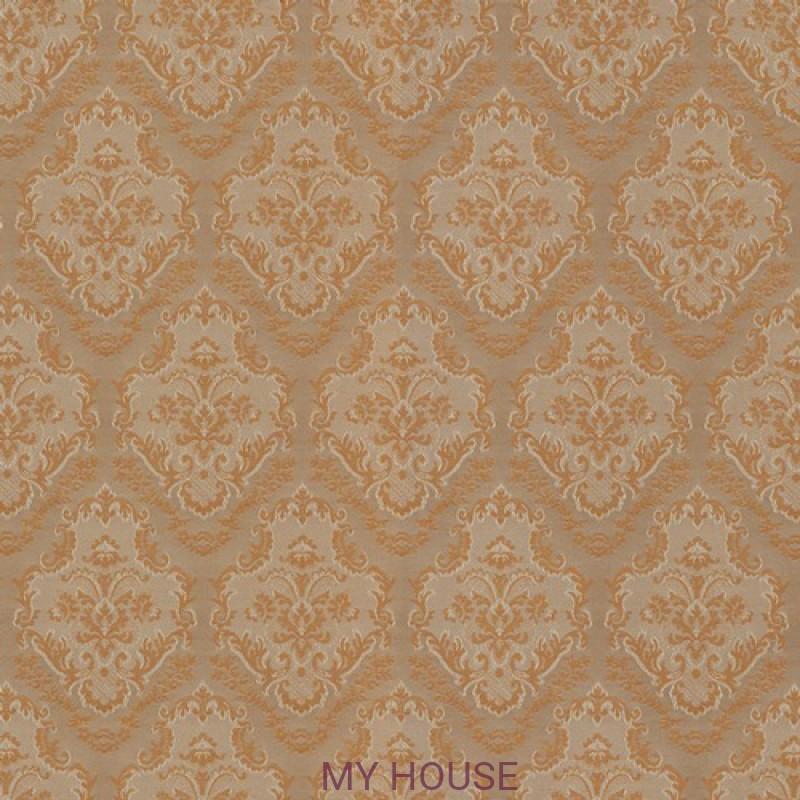 Обои Dynasty 316015 Calcutta