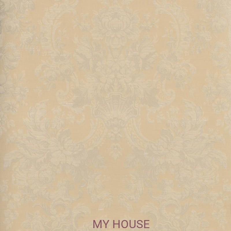 Обои Dynasty 316026 Calcutta