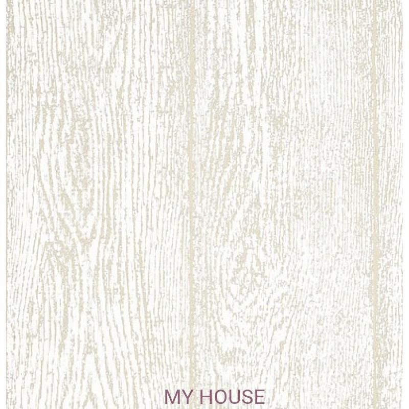 Обои Variation EW15000/106 Woodgrain Threads