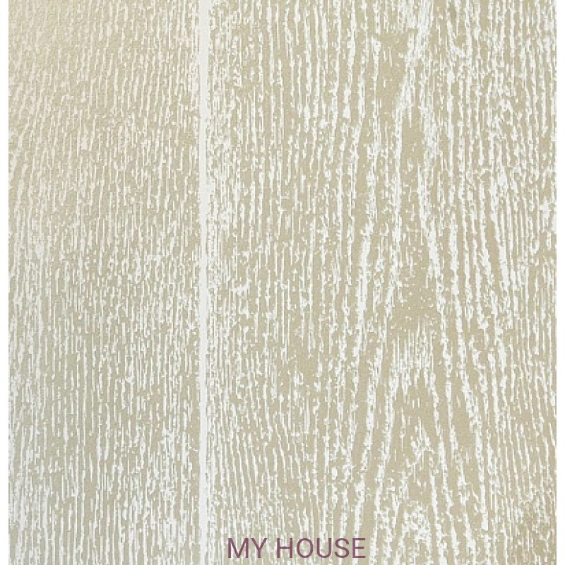 Обои Variation EW15000/780 Woodgrain Threads