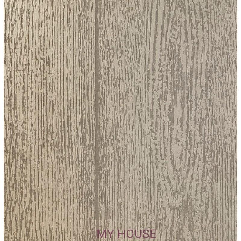 Обои Variation EW15000/935 Woodgrain Threads