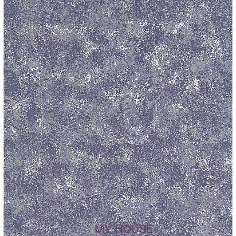 Обои Variation EW15013/680 Patina Threads