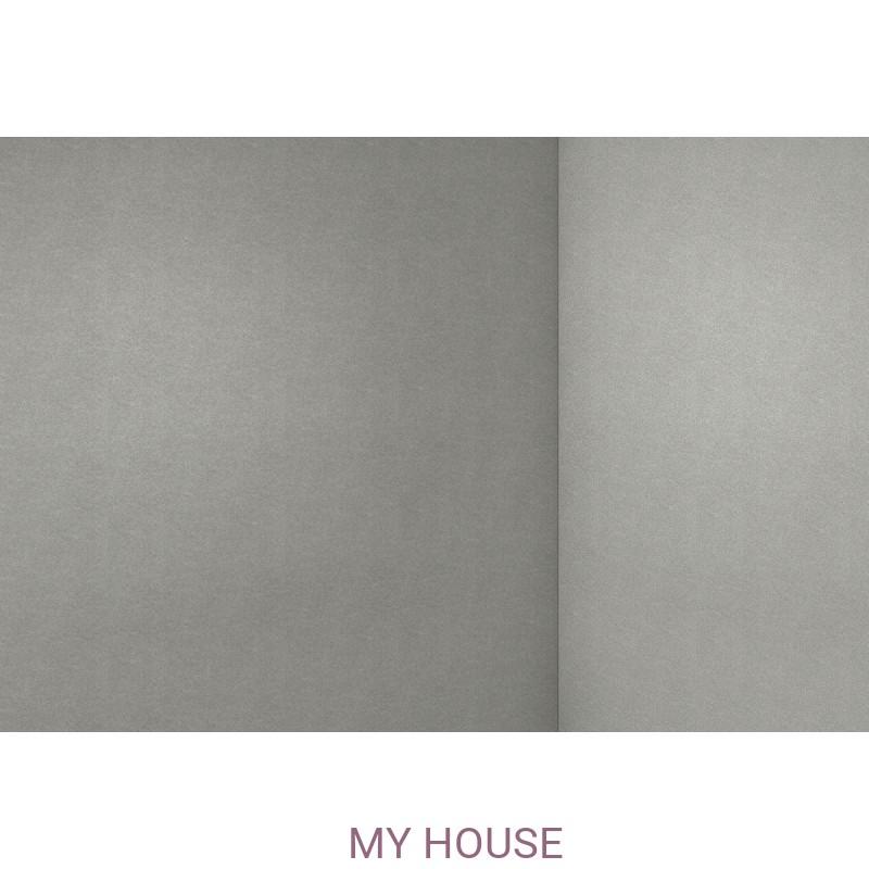 Обои Edelweiss 7659/07 Artdecorium
