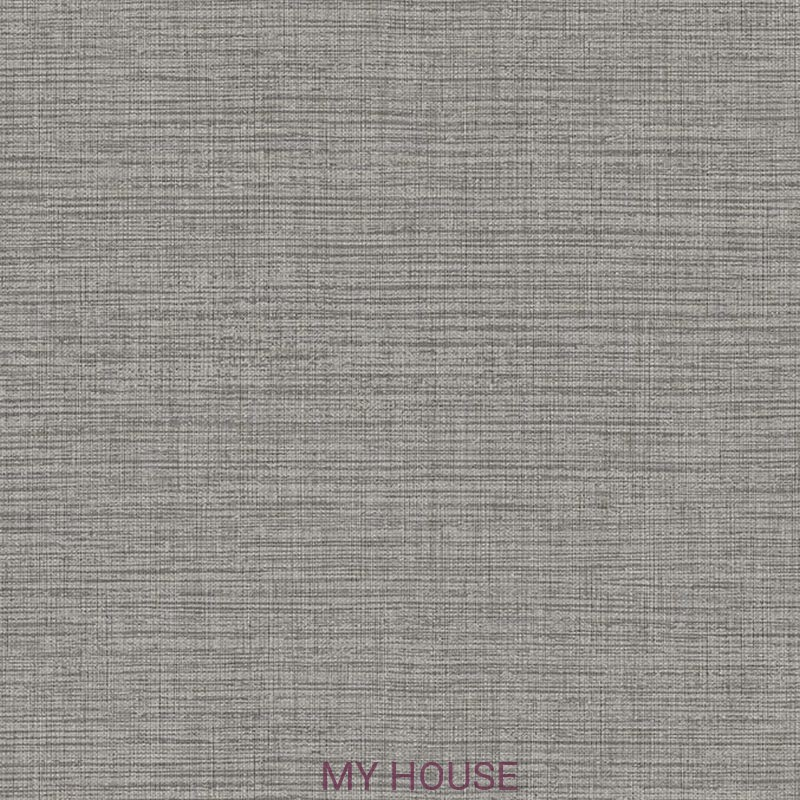Обои Edition 15 CR78400 Carl Robinson