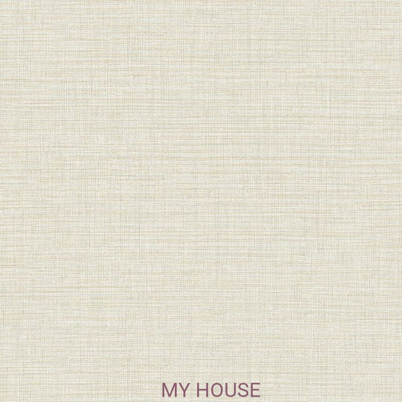 Обои Edition 15 CR78403 Carl Robinson