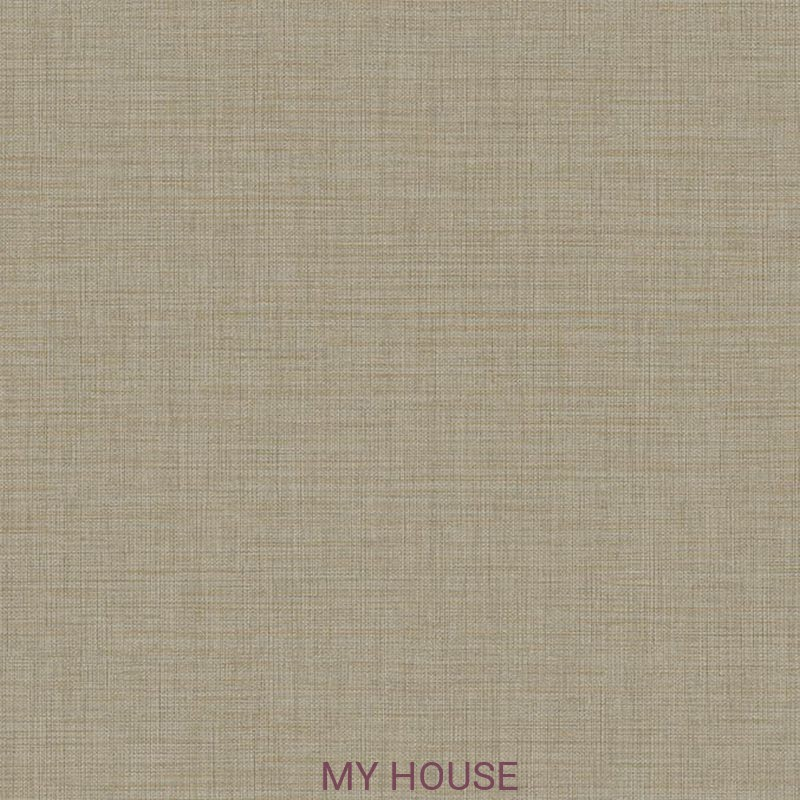 Обои Edition 15 CR78406 Carl Robinson