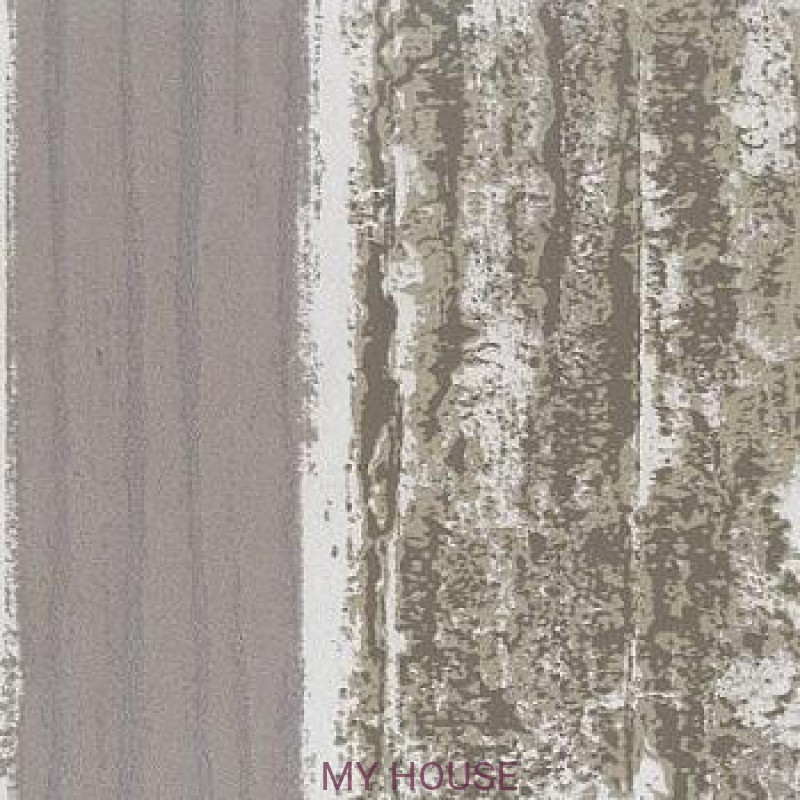 Обои Effervescence 7258 01 34 Casamance