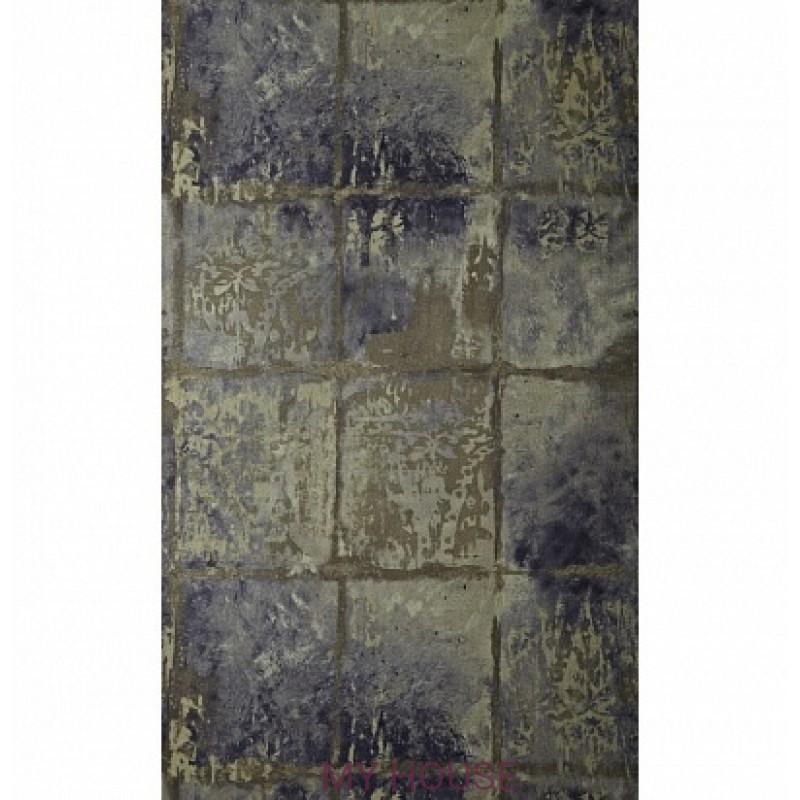 Обои Elements 1646/635 Ceramica, Topaz Prestigious-Textiles