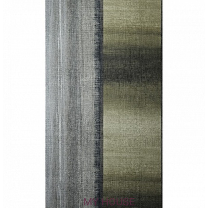 Обои Elements 1649/427 Linea, Midas Prestigious-Textiles