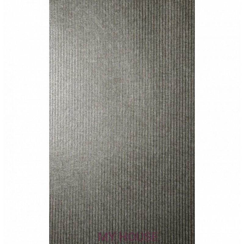 Обои Elements 1650/427 Helio, Midas Prestigious-Textiles