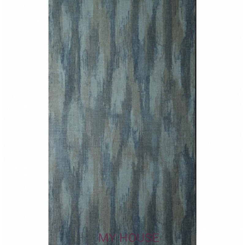 Обои Elements 1653/593 Oxide, Moonstone Prestigious-Textiles