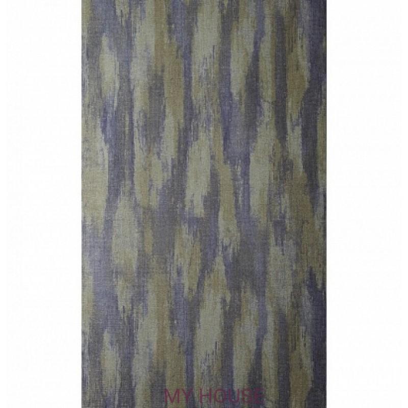 Обои Elements 1653/635 Oxide, Topaz Prestigious-Textiles