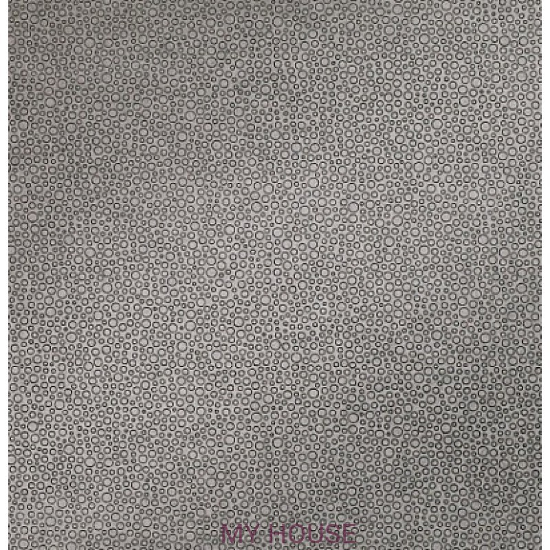 Обои Escape Wallcoverings ZW121-03 Cortina Tungsten Zinc