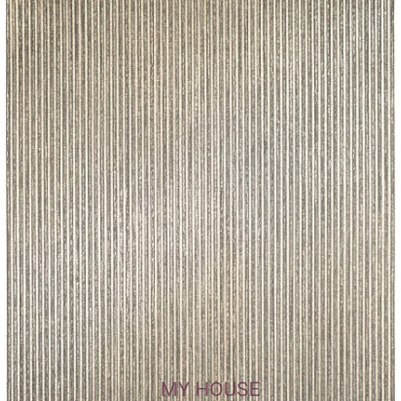 Обои Escape Wallcoverings ZW122-05 Courchevel Orient Zinc