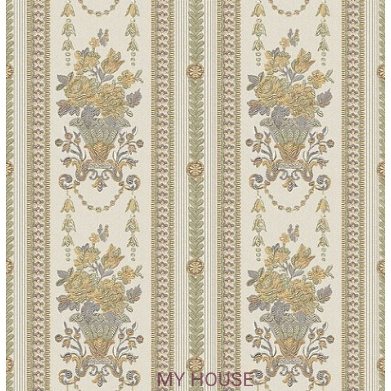 Обои Esther KT9320/902 Epoca Wallcoverings