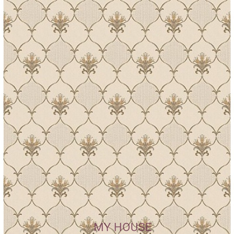 Обои Esther KT9321/808 Epoca Wallcoverings