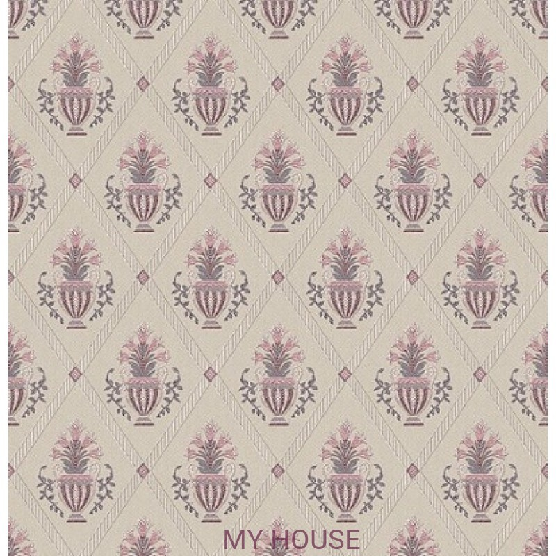 Обои Esther KT9362/803 Epoca Wallcoverings