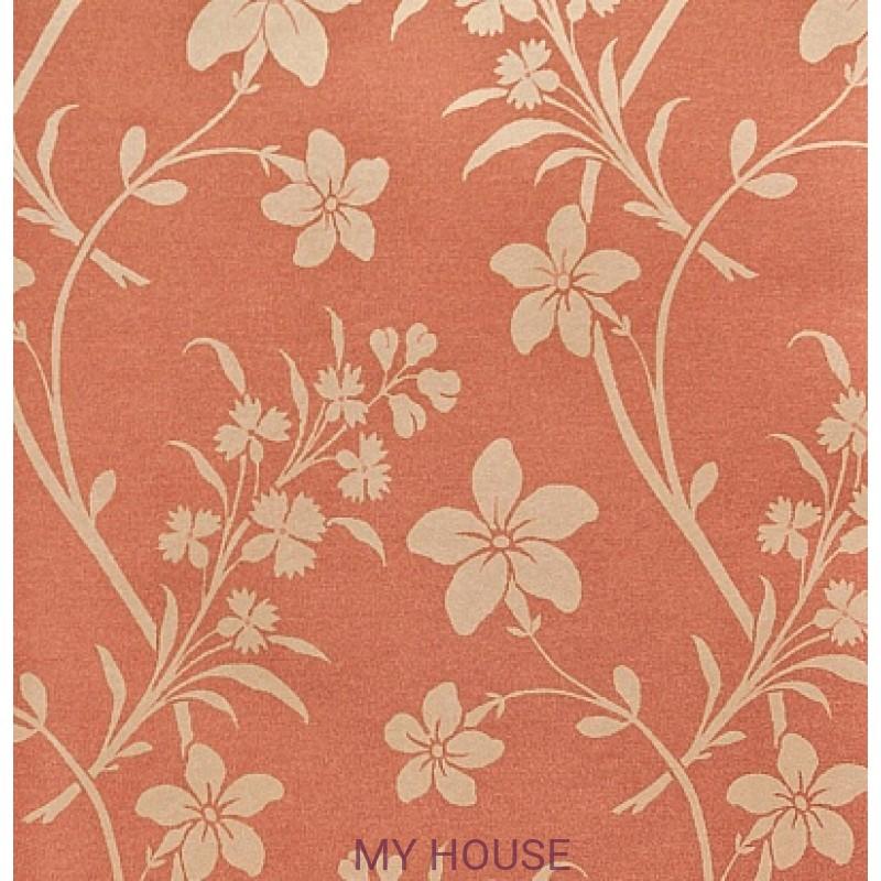 Обои Fleurs Rococo FLW08008 Zoffany